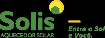 Solis Aquecedor Solar