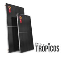 Solis_Tropicos