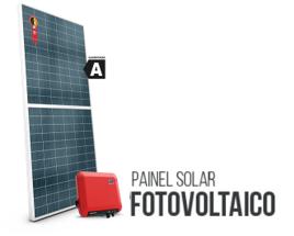 Home_Fotovoltaico