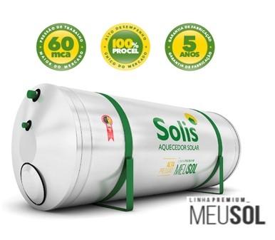 Solis_ReservatorioMeuSol