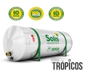 Solis_ReservatorioTropicos